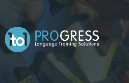 1to1Progress review