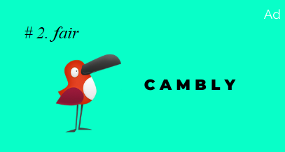 Visit Cambly