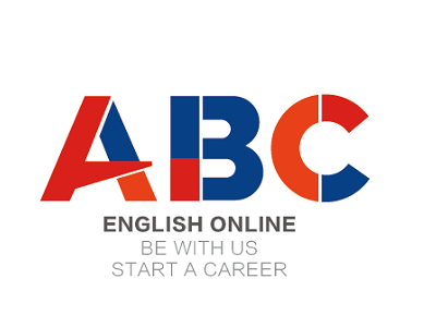 ABC International Group review