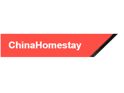 China Homestay review