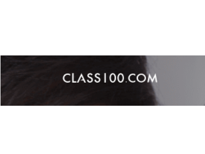Class100 review