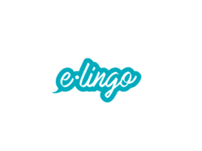 E Lingo review