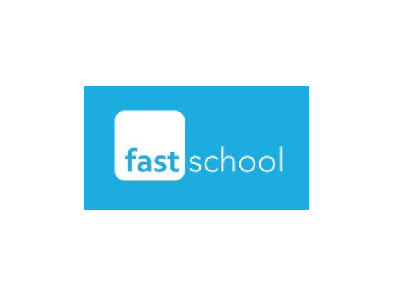 Fastschool review