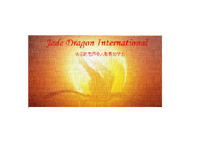 Jade Dragon International review