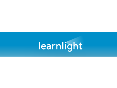 Learnlight review
