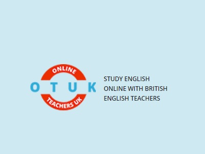 Online Teachers UK review