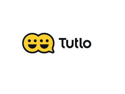 Tutlo review