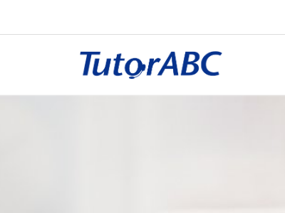 Tutor abc review