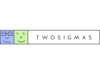 TwoSigmas review