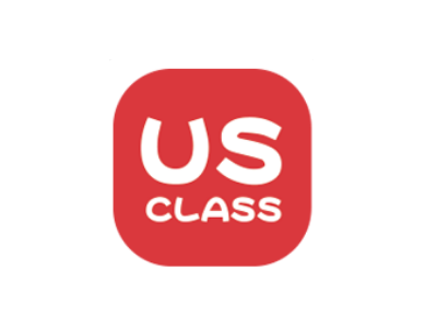 USClass review