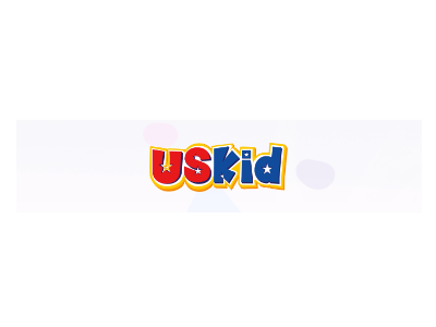 USKid review