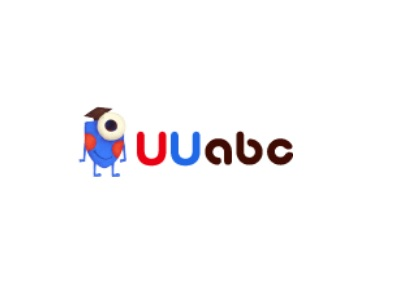 UUABC review