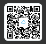 Whales English WeChat service number
