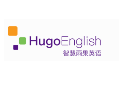 Wisdom Hugo English review
