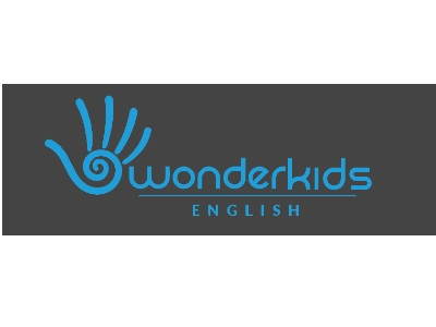 Wonderkids review