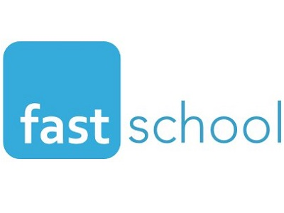 fastschool.cn review