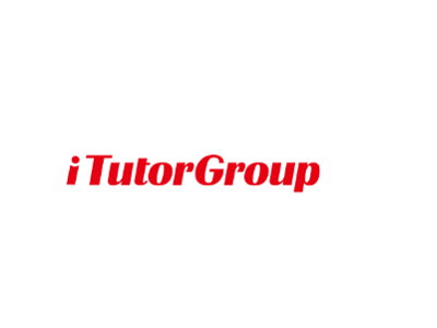 iTutor Group review