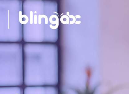 Bling ABC review