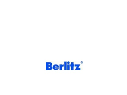 Berlitz (formerly TeleLangue) review