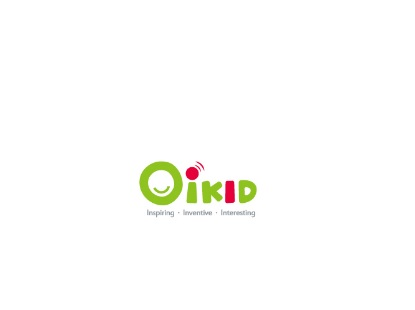 OiKid review