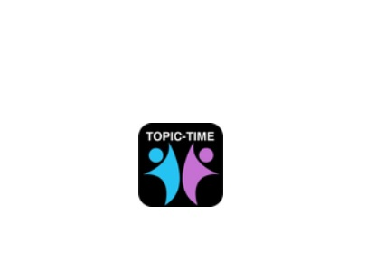 Topic Time review