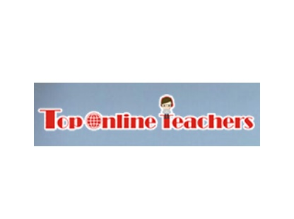Tutor With Us review and Top online teachers review