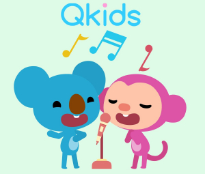Qkids apply review